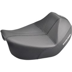 1WR Performance Gripper Seat