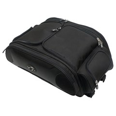 FTB3300 Sport Trunk and Rack Bag