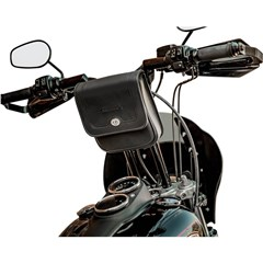 Handlebar D144 Bag