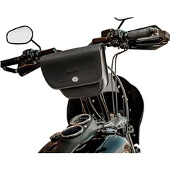 Handlebar D160 Bag