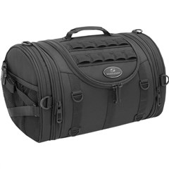 R1300LXE Tactical Roll Bags