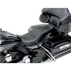 Todds Cycle Signature Series Seat