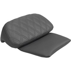 Tour-Pak Pad Cover for LS Seats
