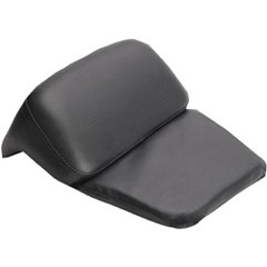 Tour-Pak Pad Cover for Pillow Top Seats