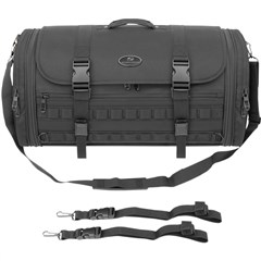 TR3300DE Tactical Rack Bags