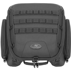 TS1450R Tactical Tunnel/Tail Bags