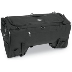 TS320 Deluxe Sport Tail Bag