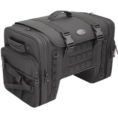 TS3200 Tactical Tunnel/Tail Bags