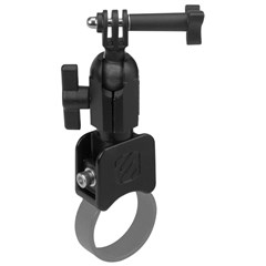 Base Clamp System Camera/GoPro Mount