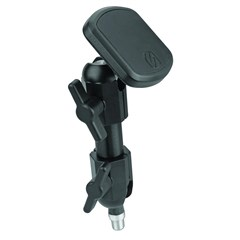 Terra Mount Magic Mount Pro Bar Clamp