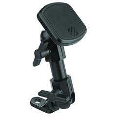 Terra Mount magic Mount Pro Bolt