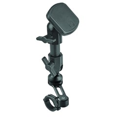 Terra Mount Magic Mount Pro Handlebar Mount