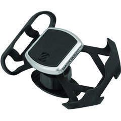 Terra Mount Magic Mount Pro Universal