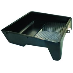 12in. Wide Plastic Paint Tray