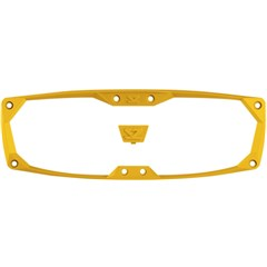 Color Kit for Halo R Rear View Mirror