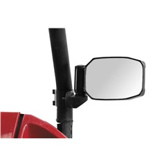 Strike Side View Mirror