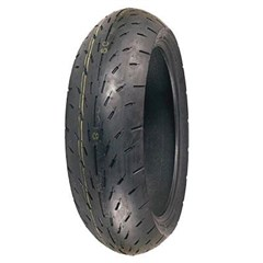 003 Stealth Rear Tire