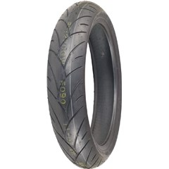 005 Advance Radial Rear Tire