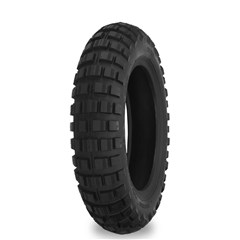 421 Series Mini Bike Trail Front/Rear Tire
