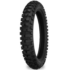 505 Series Rear Tire