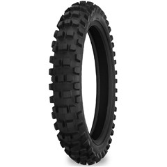 523 Series Rear Tire