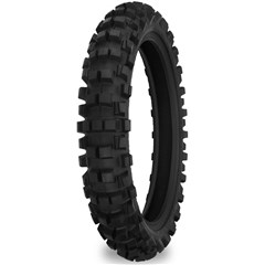525 Series Rear Tire