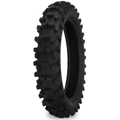 540 Series Rear Tire