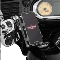 Phone/GPS Holder Mounts