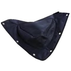 NXT LVL Vented Windshield Pack