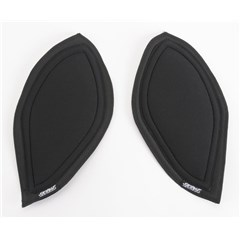 Pro-Series Console Knee Pads