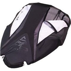 Airframe Performance Hood