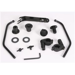 7/8in. Bar Clamp Kit S-7/8-C