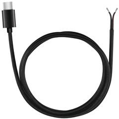 Cable for Wireless Charging Module