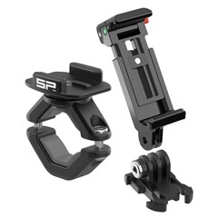 Phone Mount Bundle