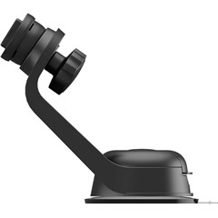 SP Connect Suction Mount