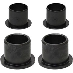 A-Arm to Spindle Bushing Kit