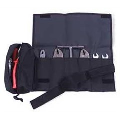 Deluxe Tool Pouch