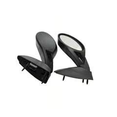 Polaris Mirrors