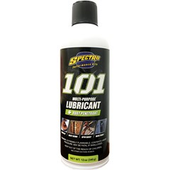 101 Lubricant