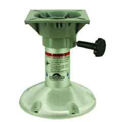 2 7/8in. Series Explorer Non-Locking Pedestal Packages
