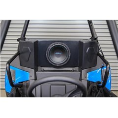 10in. Sub Woofer with Box