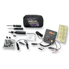 Tubeless Puncture Pilot Kit