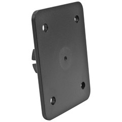 4G Universal Top Plate
