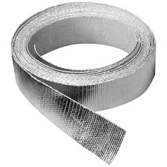 Thermo-Shield Tape