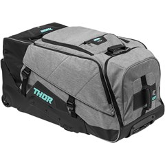 Transit Wheelie Bag