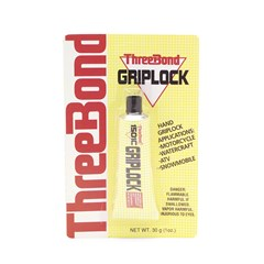 3-Bond Grip Glue
