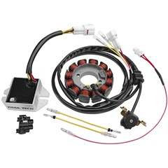 Electrical System Kit