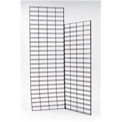 2ft x 7ft. Foundation Panel Grid