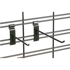4in. Display Grid Hook