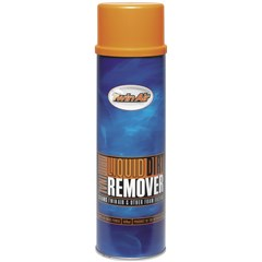 Bio Dirt Remover Spray